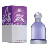 Halloween Woman Classic EdT 50 ml