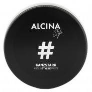 Alcina #Style Ganzstark 50 ml