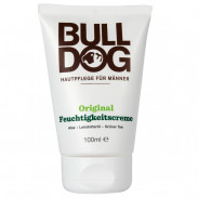 Bulldog Original Moisturizer 100 ml