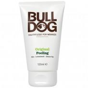 Bulldog Original Peeling 125 ml