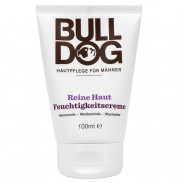 Bulldog Oil Control Moisturizer 100 ml