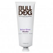 Bulldog Oil Control Face Mask 100 ml