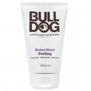 Bulldog Oil Control Peeling 125 ml