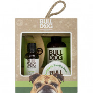 Bulldog Giftset Ultimate Beardcare