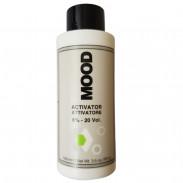 MOOD Oxi Cream 20VOL 6% 100 ml