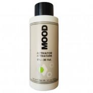MOOD Oxi Cream 30VOL 9% 100 ml