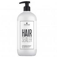 Schwarzkopf Hair Sealer 750 ml