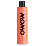 Owow Shampoo 300 ml