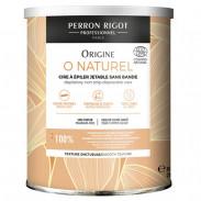 Perron Rigot Hot Wax Origine 'O Naturel' 800 g