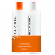 Paul Mitchell Save on Duo Color Protect