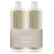 Paul Mitchell Save Big Clean Beauty Everyday
