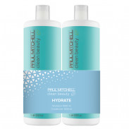 Paul Mitchell Save Big Clean Beauty Hydrate