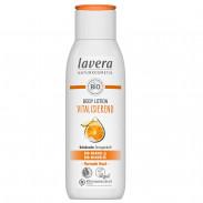 Lavera Bodylotion Vitalisierend 200 ml
