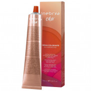 Inebrya Color 5/17 light cashmere brown 100 ml
