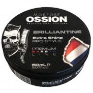 Morfose Ossion Premium Barber Briyantin 150 ml