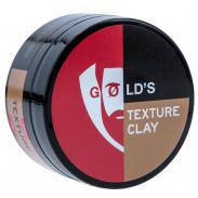 GØLD´s Texture Clay 100 g
