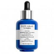 Hair Rituals by Sisley La Cure Antipelliculaire 60 ml