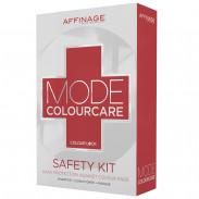 ASP Affinage Colour Care Safety Kit