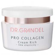 DR. GRANDEL Pro Collagen Rich Cream 50 ml