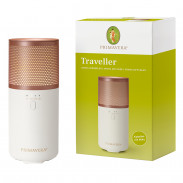 PRIMAVERA Aroma Vernebler Traveller