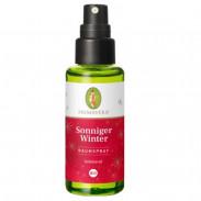 PRIMAVERA Raumspray Sonniger Winter 50 ml