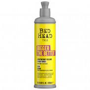 Tigi Bed Head Bigger The Better Conditioner 300 ml