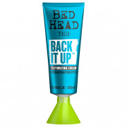 Tigi Bed Head Back It Up Cream 125 ml