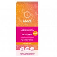 Khadi Color Prep 2 x 50 g