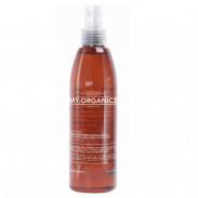 My.Organics Ocean Salt Spray 250 ml