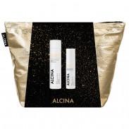 Alcina Geschenkset Feines Haar