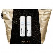 Alcina Geschenkset Jedes Haar