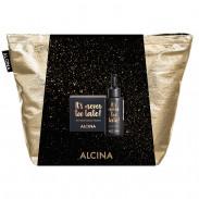 Alcina Geschenkset It's never too late