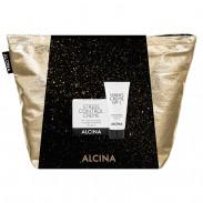 Alcina Geschenkset Stress Control