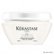 Kérastase Specifique Rehydratant Masque 500 ml