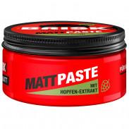 BRISK Mattpaste 100 ml