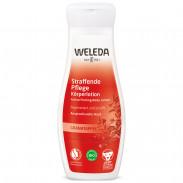 Weleda Granatapfel Pflege Körperlotion 200 ml