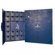Monteil MAKE A WISH XMAS Kalender