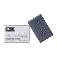 STMNT Grooming Goods Hair & Body Cleansing Bar 125 ml