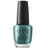 OPI Downtown Los Angeles Collection Nail Lacquer My Studio's on Spring 15 ml
