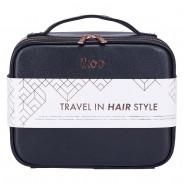 ikoo Travel in Hair Style - Hair Set