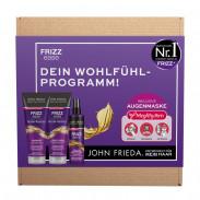 John Frieda FRIZZ EASE Wunder Reparatur Box