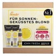 John Frieda Sheer Blonde Go Blonder Box