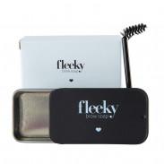 fleeky Brow Soap 15 g