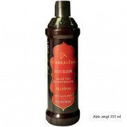 Marrakesh Shampoo 473 ml