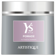 Artistique You Style Pomade 125 ml