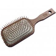 Nippes Pneumatic Haarbürste 11 Reihen