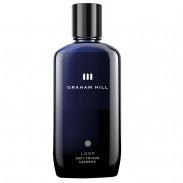 Graham Hill Loop Grey Colour Shampoo 1000 ml