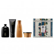 ORIBE Holiday Set Experience Collection