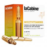laCabine Multivitamins 10x2 ml