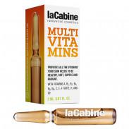 laCabine Multivitamins 1x2 ml
